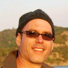 Hector B Flores Luna linkedin profile