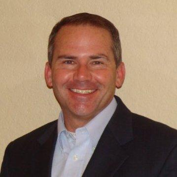 David William Friend, CPA linkedin profile