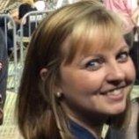 Jennifer Young linkedin profile