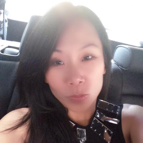 Xiao Feng linkedin profile