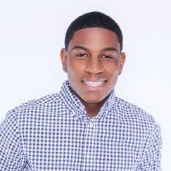 Allen Michael Jones linkedin profile