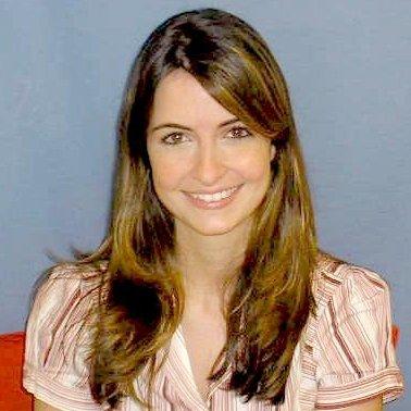 Maria Clara M. de Almeida linkedin profile