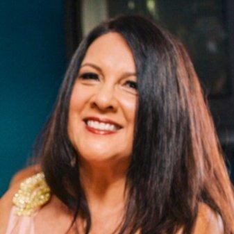 Melanie Johnson RN, BSN linkedin profile