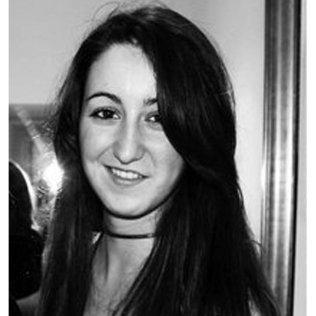 Marta del Rio Perez linkedin profile