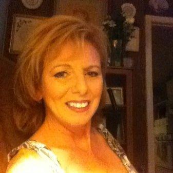 Linda Gonzales King linkedin profile