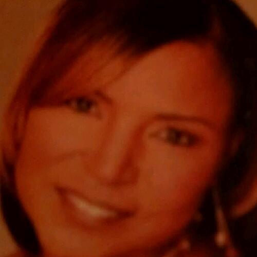 Rosa Brown linkedin profile