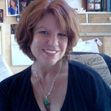 Natalie J Bryant Northern VA Real Estate Agent linkedin profile