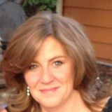 Barbara Downing Smith linkedin profile