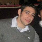 Robert Arias linkedin profile