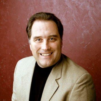 Keith Cook Sr linkedin profile