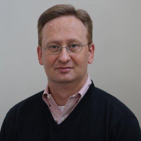 Peter Kullman