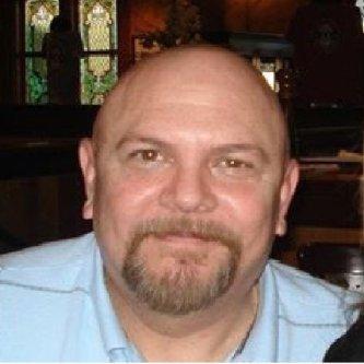 Douglas M Mitchell linkedin profile