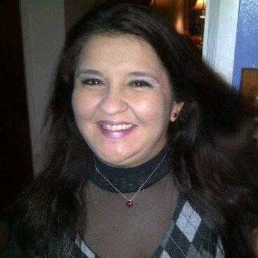 Valerie Cordova