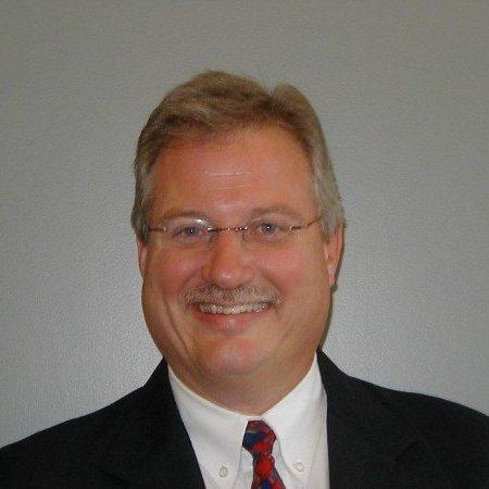 Paul Schindelar