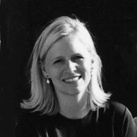 Martha Johnson Demos linkedin profile