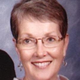 Doris M. Johnson linkedin profile