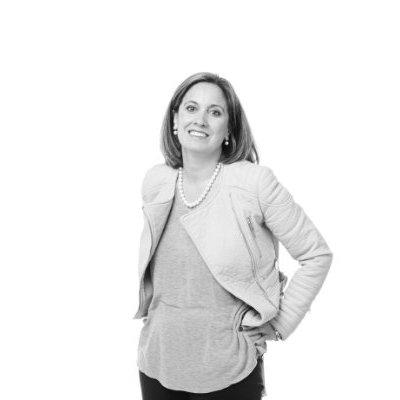 Teresa Gonzalez Ruiz linkedin profile