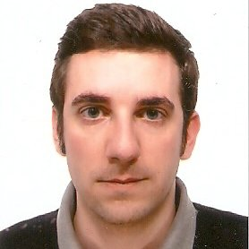 Ignacio Rodriguez Novelle linkedin profile