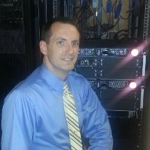 William Brennan C HFI, C EH, CCSA, CICSA, JNCIA linkedin profile
