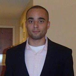 Charles Clark Jr linkedin profile