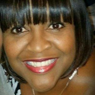 Yalanda Taylor linkedin profile
