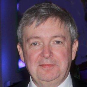 Peter Korman