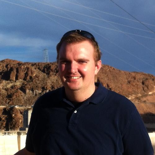 Warren Beck linkedin profile