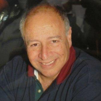 Steven Kaplan CPA linkedin profile