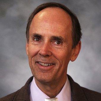 Mark D. Bennett linkedin profile