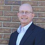 R. Benjamin Boggs linkedin profile