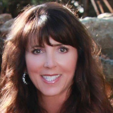Lori Mitchell RN linkedin profile