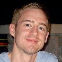 James Adams III linkedin profile