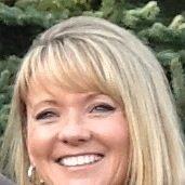 Julie Gregory linkedin profile