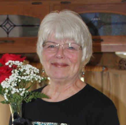 Pamela Snell
