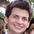 Peter L. Schmidt linkedin profile