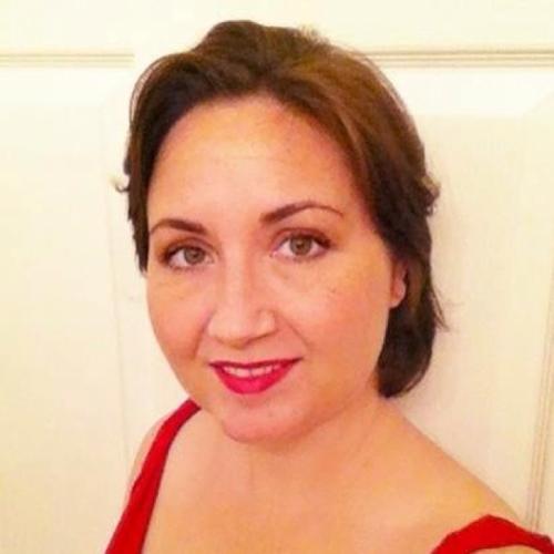 Victoria Godfrey
