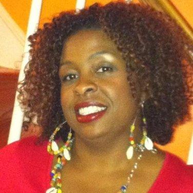 Erica E Jackson linkedin profile