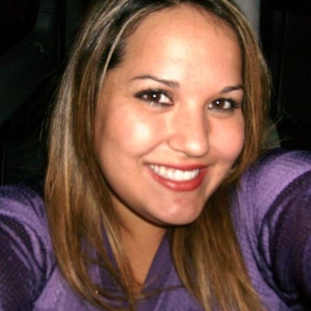 Veronica Ivey