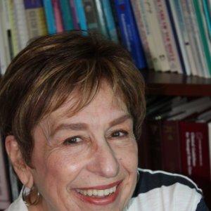 Katherine T Adams linkedin profile