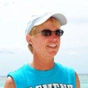 Mary Kay Burns linkedin profile