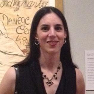 Beth Burdick