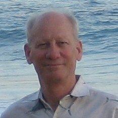 James Johnston linkedin profile