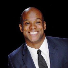 Dwayne Christopher Mason linkedin profile
