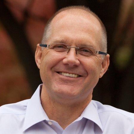 Michael Sullivan M.D. linkedin profile