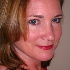 Cheryl Cameron linkedin profile