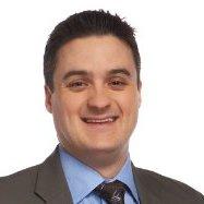 Adam Davis linkedin profile