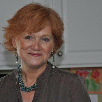 Belinda Hubert