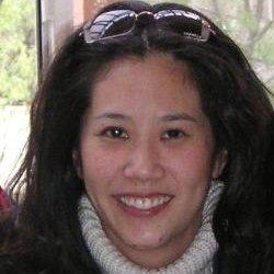 Jennifer Liu McCook linkedin profile