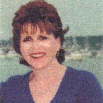 Laura Sullivan Winslow linkedin profile