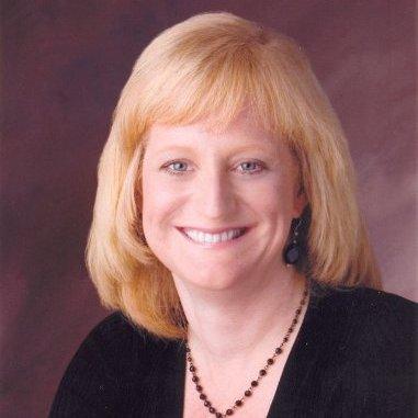 Janice Carter Hall linkedin profile